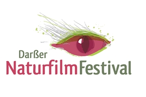 Darßer NaturfilmFestival - The Islands and the Whales
